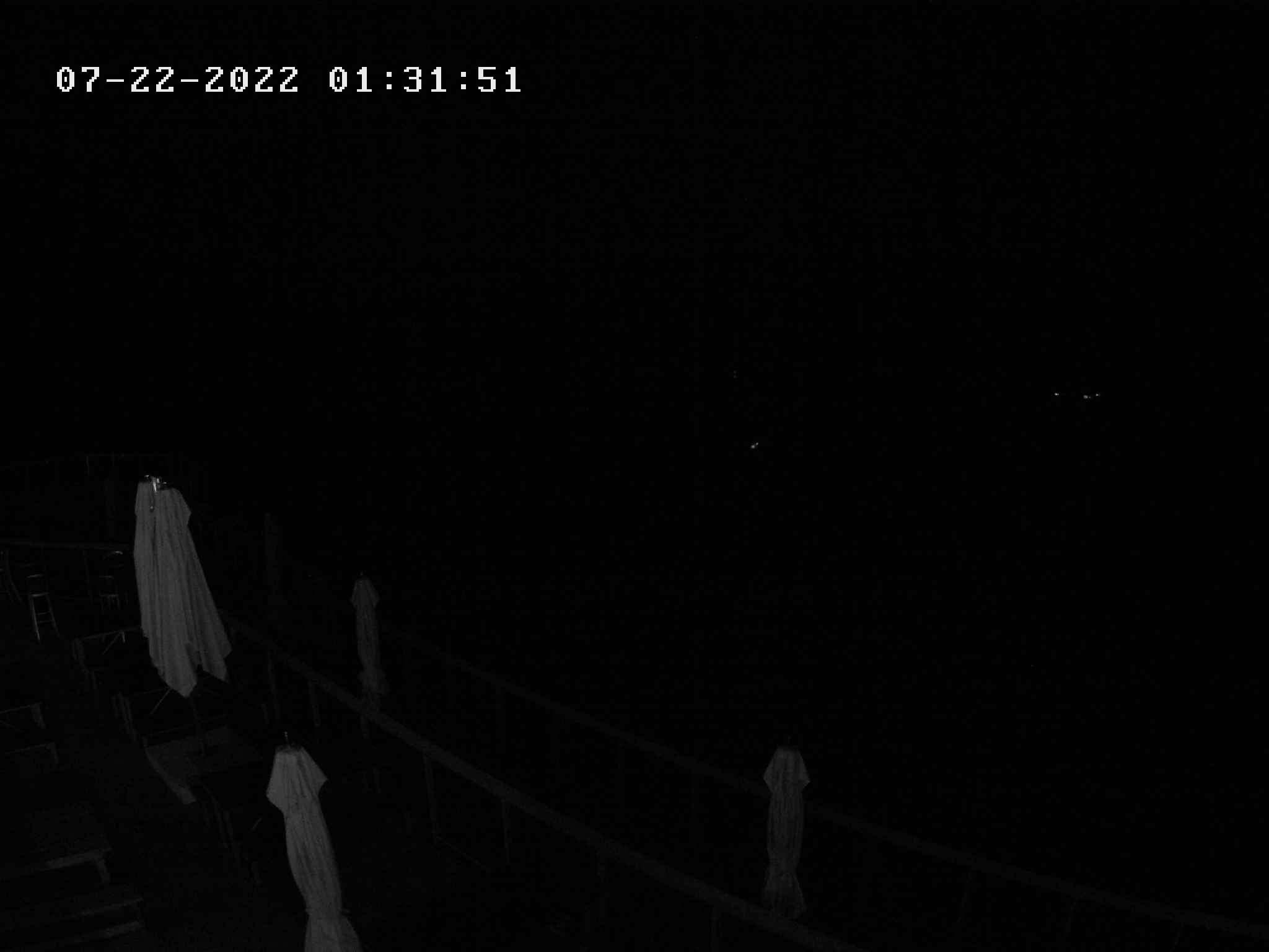 Sea to Sky Summit Webcam